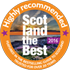Scottish Outdoor and Leisure Awards